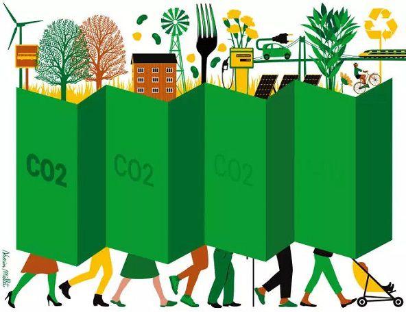 Martine Aubry plaide pour un «plan de reconstruction écologique» de 50 milliards par an.