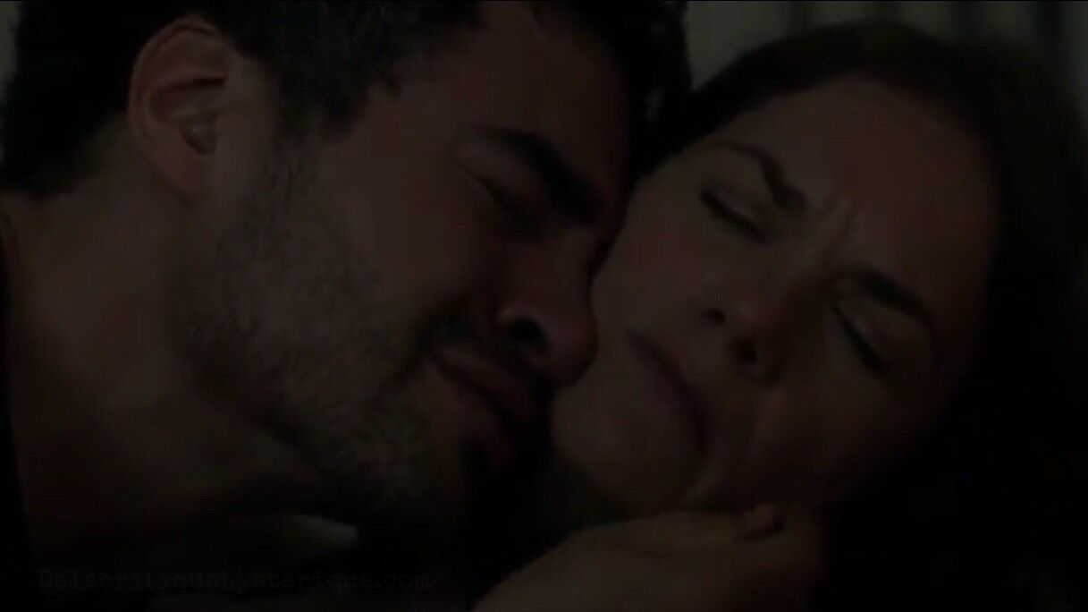 THE AFFAIR, Saison 4 Episode 9 [résumé]