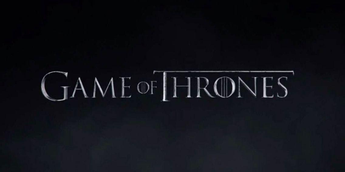 GAME OF THRONES Saison 6 Épisode 4 [résumé]