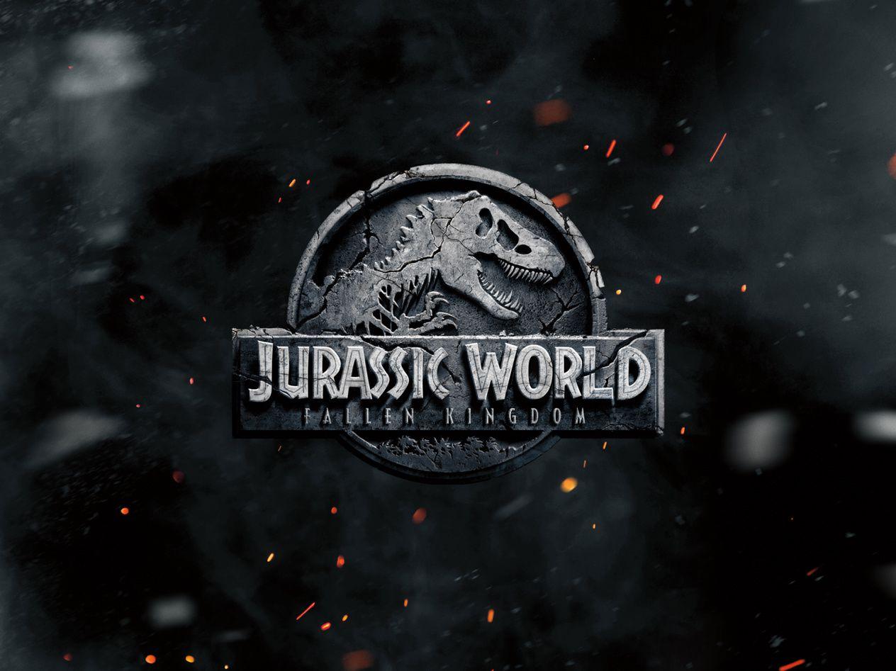 JURASSIC WORLD : FALLEN KINGDOM de Juan Antonio Bayona, JURASSIC WORLD 2 quoi [résumé]