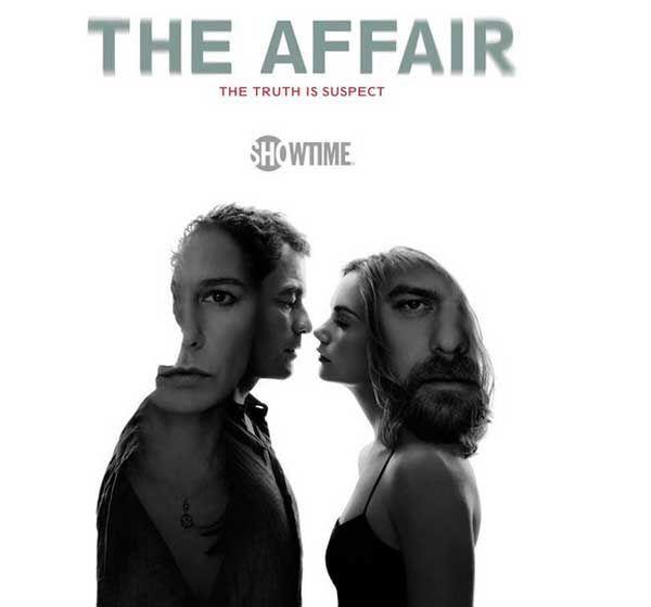 THE AFFAIR, Saison 4 Episode 5 [résumé]