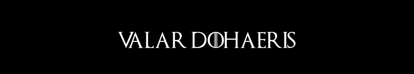 GAME OF THRONES Saison 8 leak [résumé rigolo détaillé et commenté des scripts qui auraient fuité]