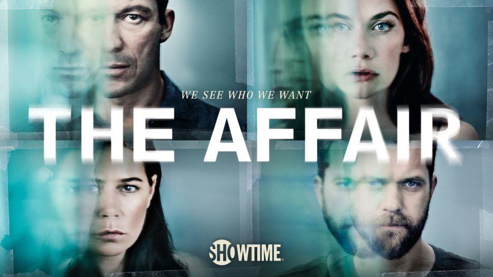 THE AFFAIR, Saison 4 Episode 2, 2ème partie [résumé]