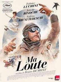 MA LOUTE de Bruno Dumont [critique] (Cannes, 4ème jour)
