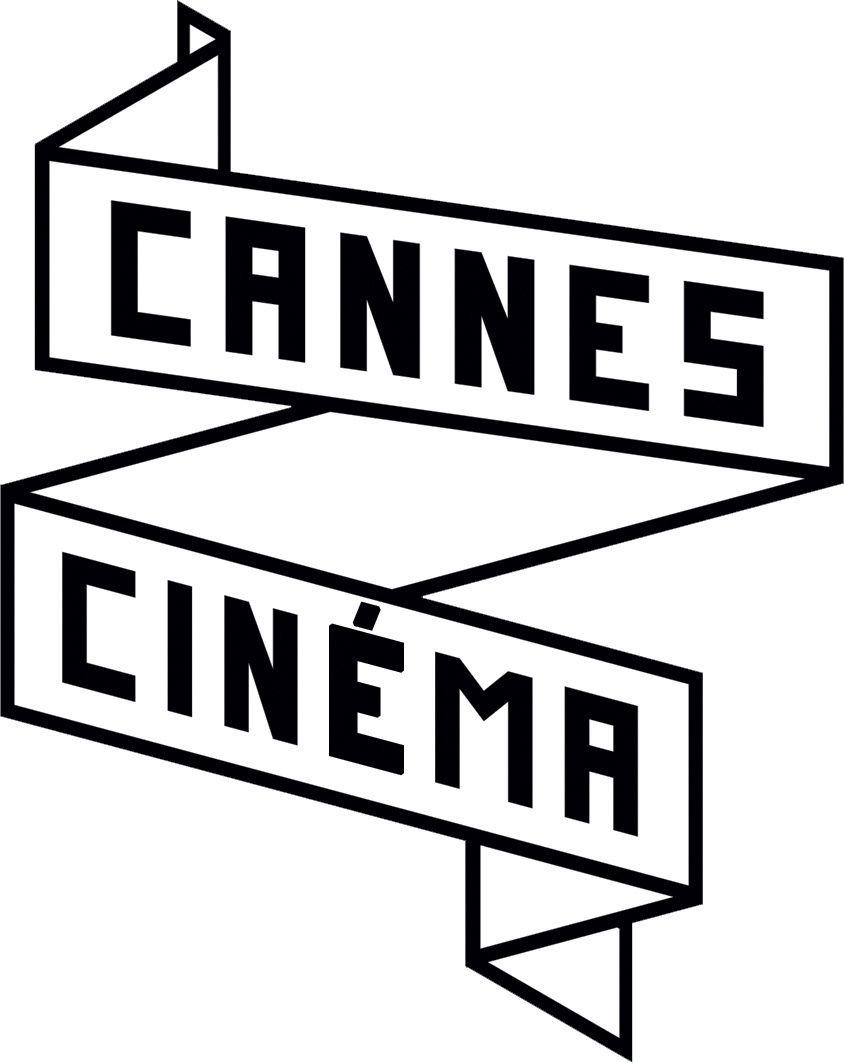Mon palmarès du Festival de Cannes 2016
