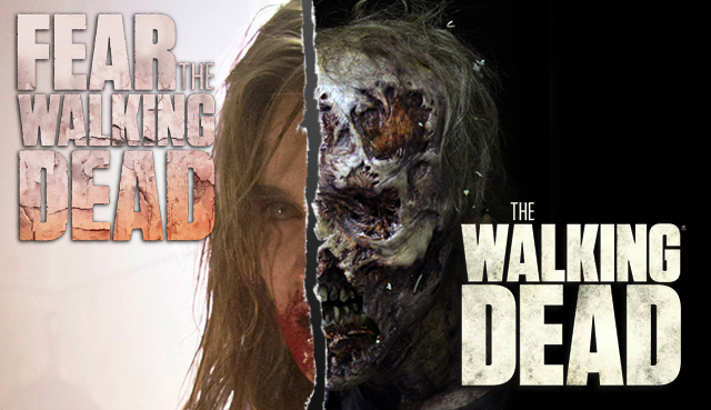 http://www.thewalkingdead.com/wp-content/uploads/2015/07/new-zombies-feat1.png