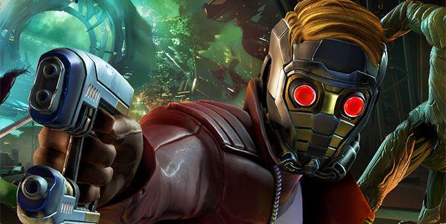 Sword Art Online : Fatal Bullet annoncé sur console !