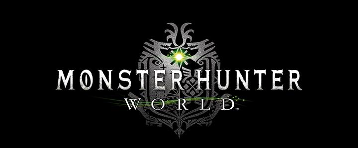Monster Hunter: World donne plus de détails sur sa Bêta mondiale ! Y
