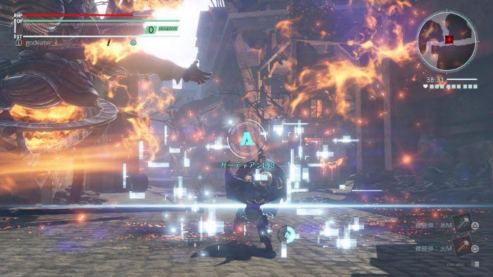 God Eater 3 : plateformes, précisions sur le scénario et le gameplay dévoilés