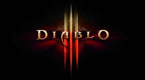 L'édition physique de Diablo III : Eternal Collection disponible le 26 juin prochain