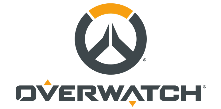 Overwatch en week-end gratuit, du 23 au 27 août