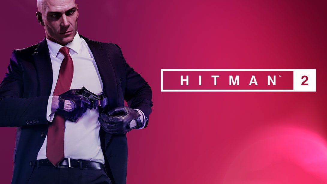 HITMAN 2 – How to Hitman: L'Immersion