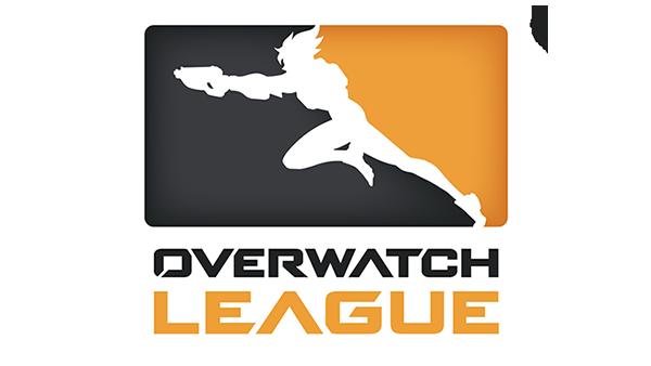 La saison 2019 de l'Overwatch League détaille son format et ses principales nouveautés