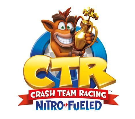 Crash Team Racing Nitro-fueled déboule à plein vitesse le 21 juin 2019