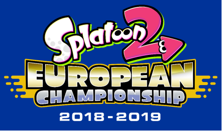L'équipe française Alliance Rogue : futurs champions EUROPEENS DE SPLATOON 2 ?
