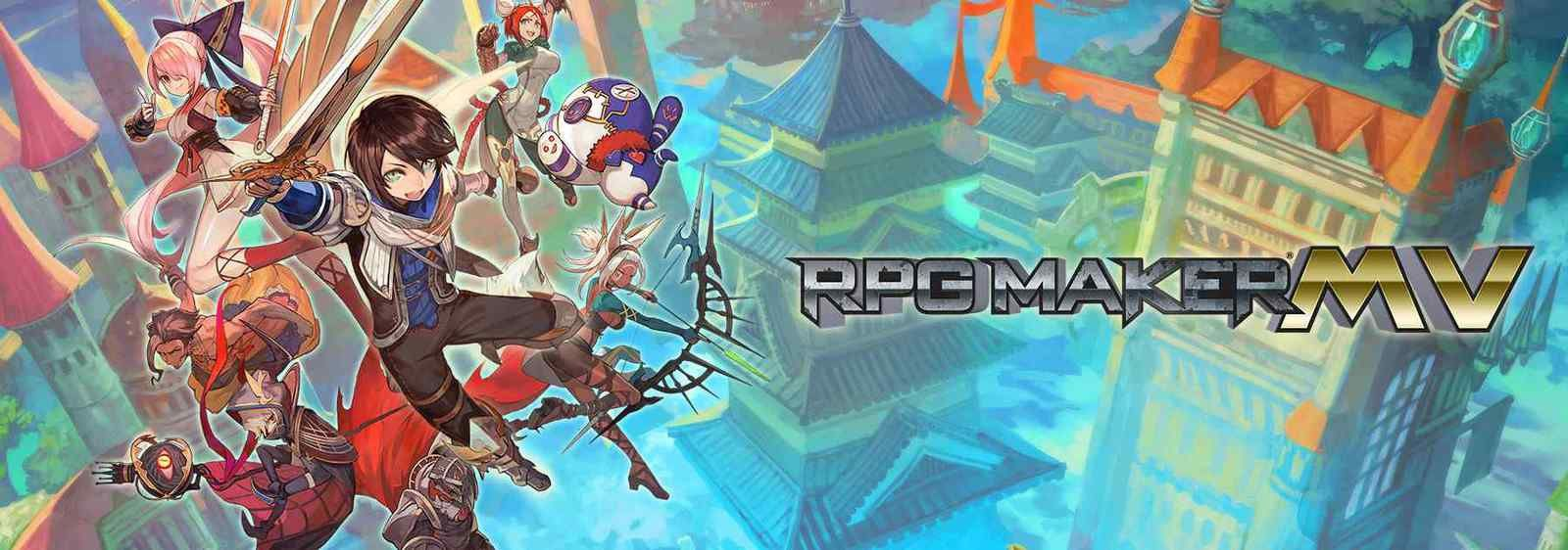 RPG Maker MV : la version Xbox One finalement annulée