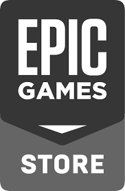 Global Game Publisher annonce un partenariat pour le lancement des versions PC et digitale de jeux à venir exclusivement sur la plateforme Epic