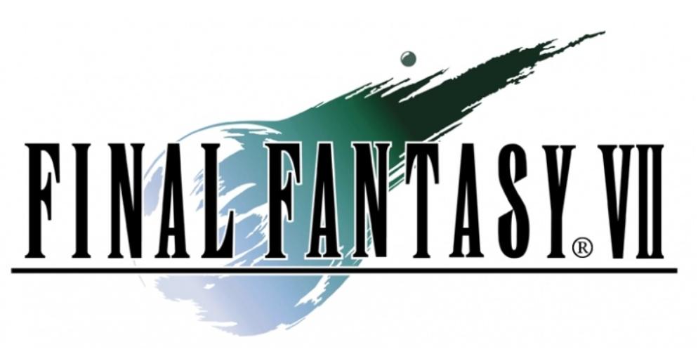 FINAL FANTASY VII, le jeu iconique, arrive aujourd'hui sur Xbox One et Switch