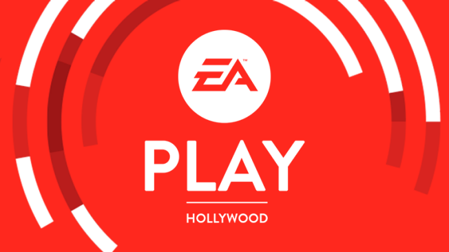 EA PLAY 2019 dévoile son planning des livestream !