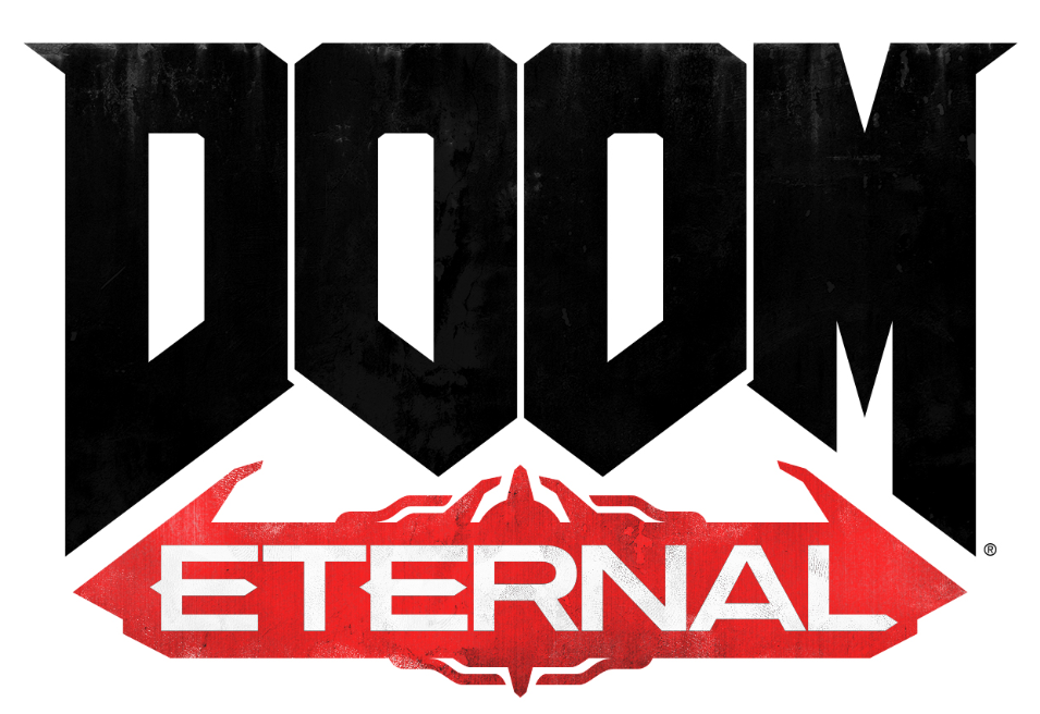Déchaînez les enfers. DOOM Eternal sera disponible le 22/11/2019.
