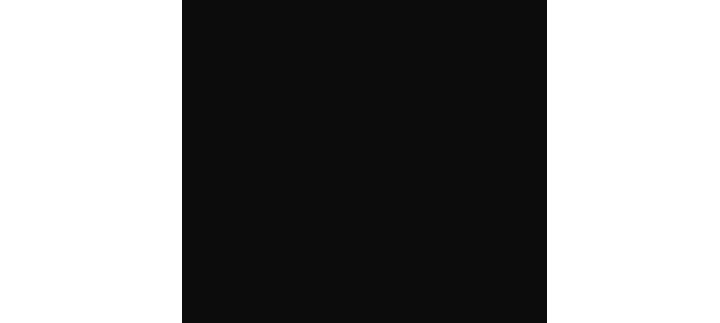 PUBG Corporation annonce la Coupe des Nations à Séoul du 9 au 11 août !