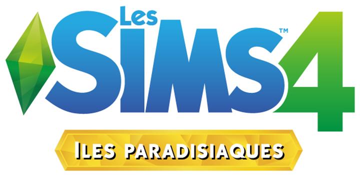 Les Sims 4 Iles Paradisiaques arrive sur consoles !