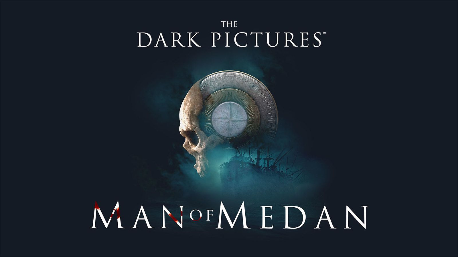 mode Curator's Cut de The Dark Pictures Anthology: Man of Medan