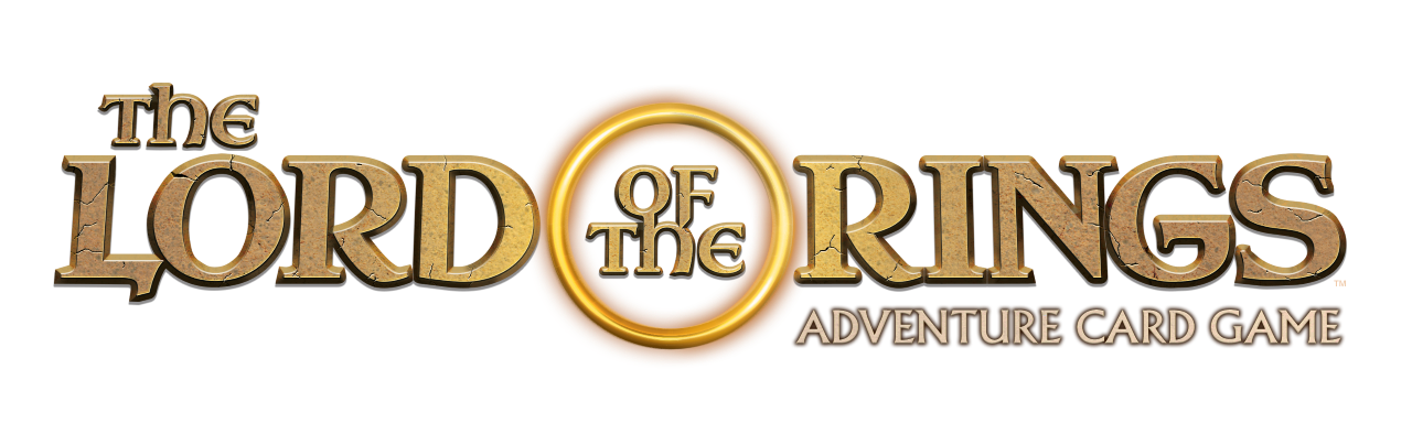 The Lord of the Rings: Adventure Card Game daté au 29 août 2019 !