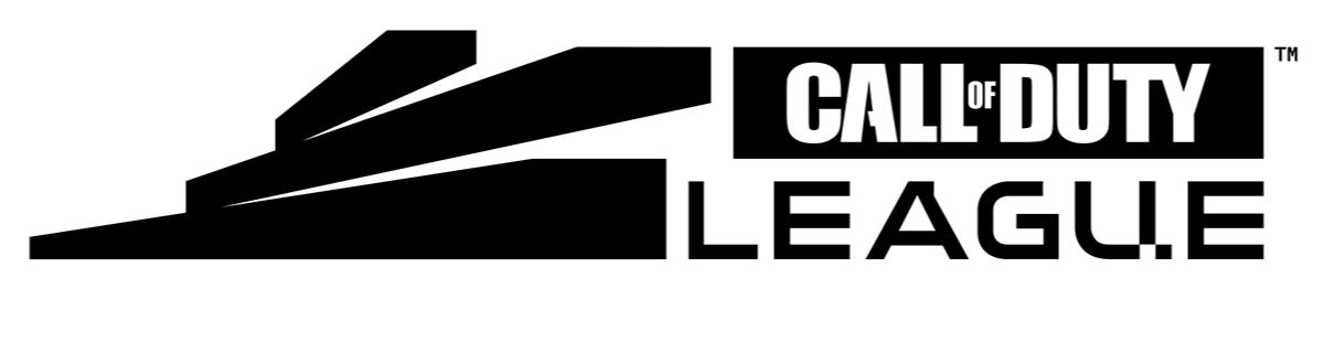 La Call of Duty League révèle ses premiers sponsors avant le lancement de la saison 2020 !