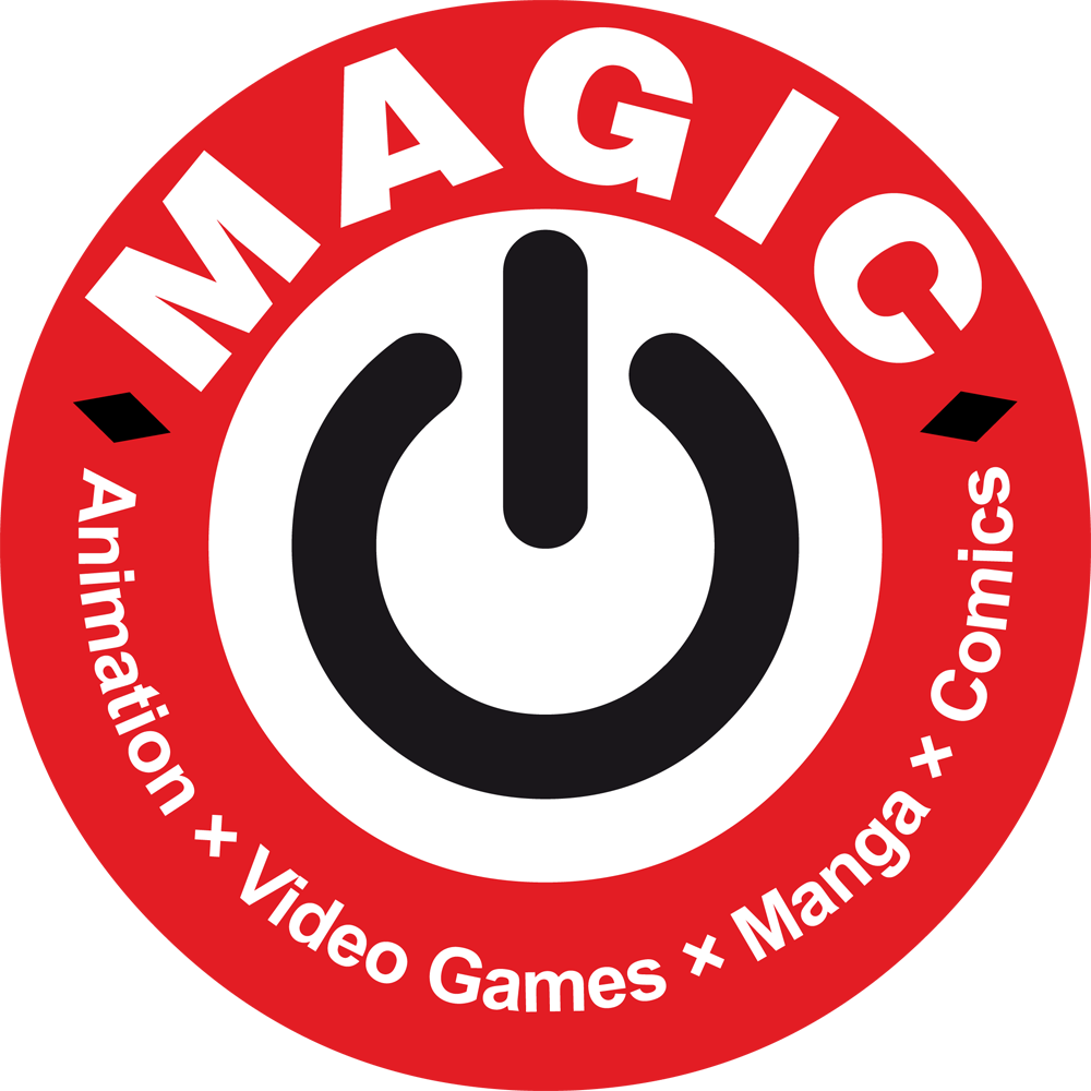Report de la 6ème édition du MAGIC Monaco !