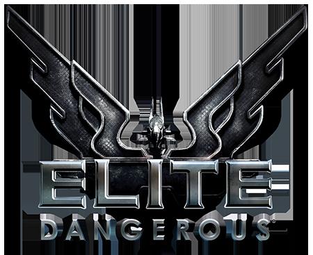 Elite Dangerous : Un nouvel aperçu des Fleet Carriers avec un nouveau trailer et du gameplay