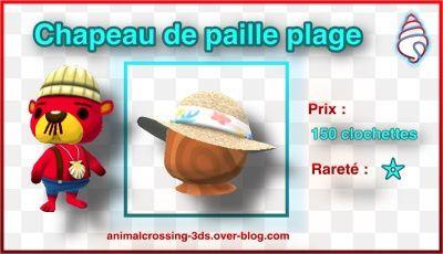 Le petit creux de Pascal :