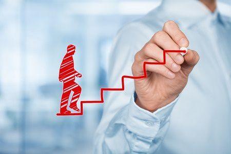 Annonces de la ministre sur la « revalorisation » des carrières : Apparence, communication et réalité...