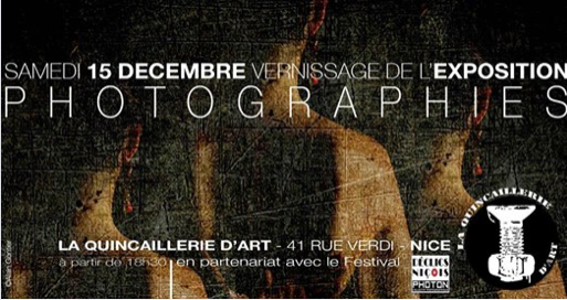 Expo Vente Photos