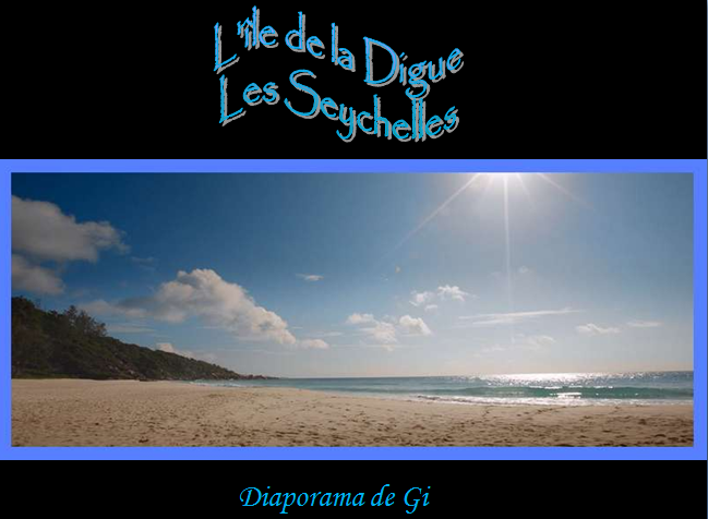 L 39 le de la digue for Garage de la digue
