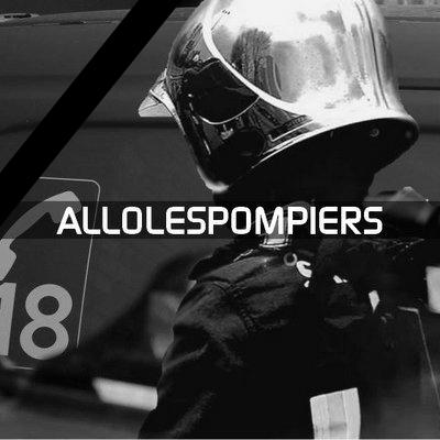 Allolespompiers.com - AVIS DÉCÈS - IL NOUS ONT QUITTÉS