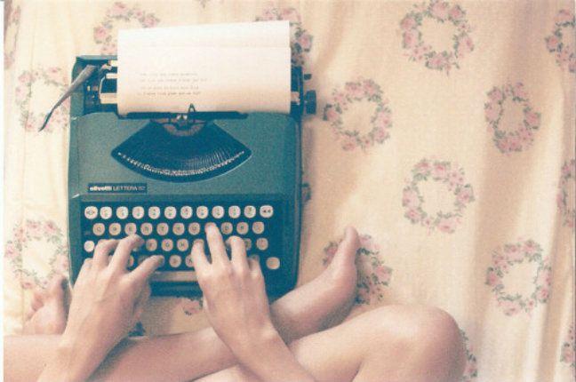 Mon blog, ce porte parole