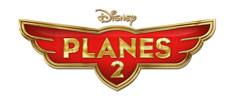Planes 2 (giveaway inside)