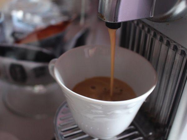 Café modérement mais café quand même !