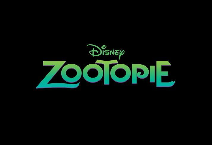 Zootopie by Disney (giveaway inside)