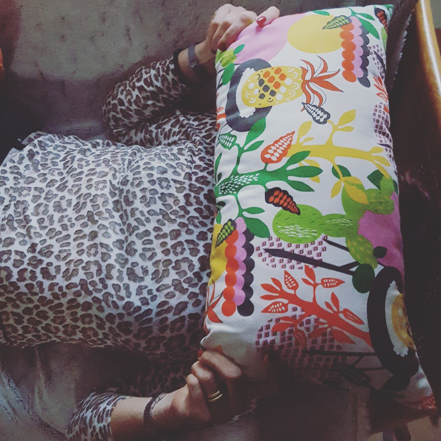 Comment ne pas rester 4h sur son canapé