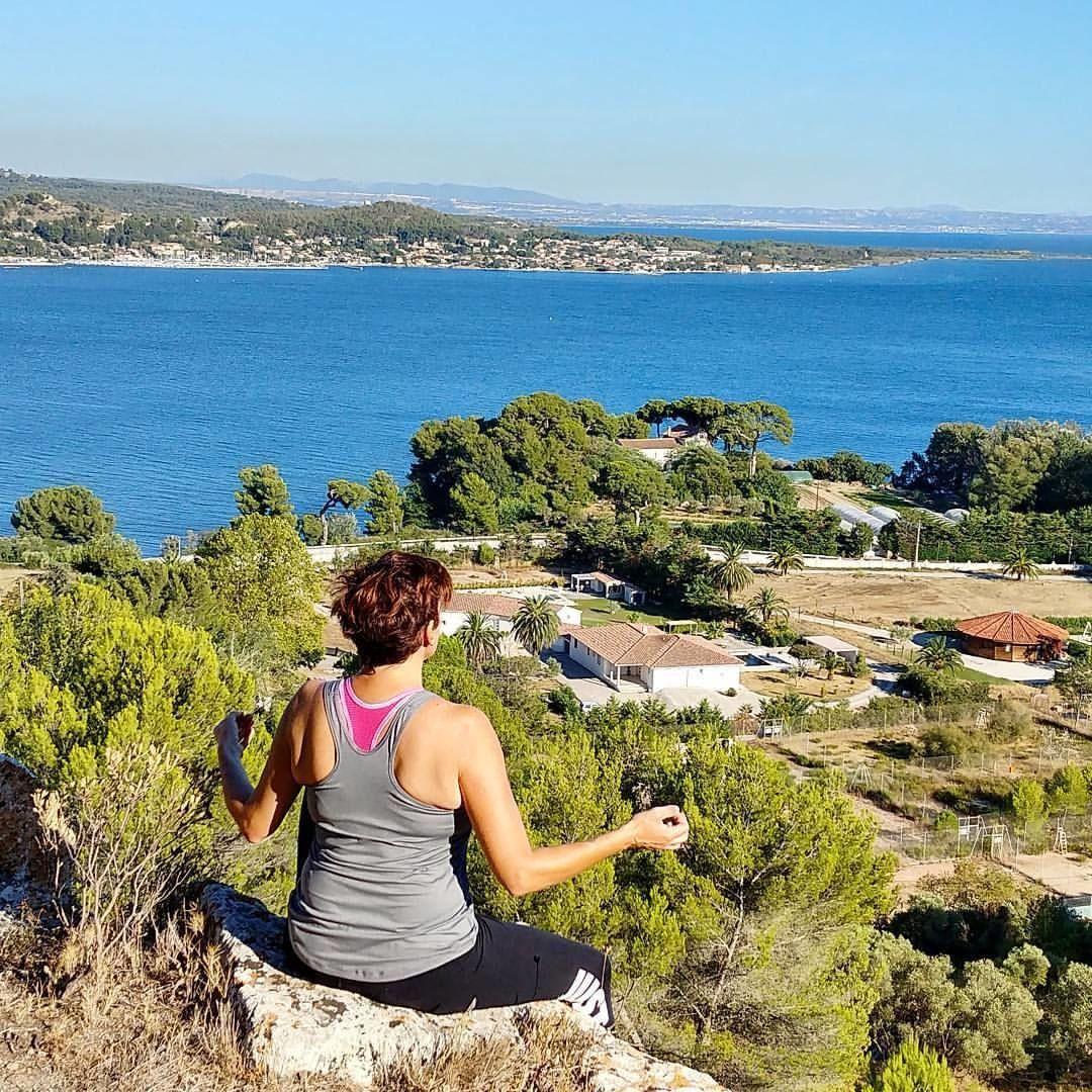 Quelques idées reçues sur la méditation