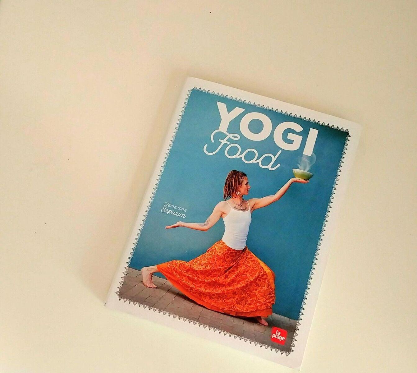 Découvertes autour du yoga
