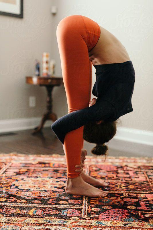 Yoga, un atout santé