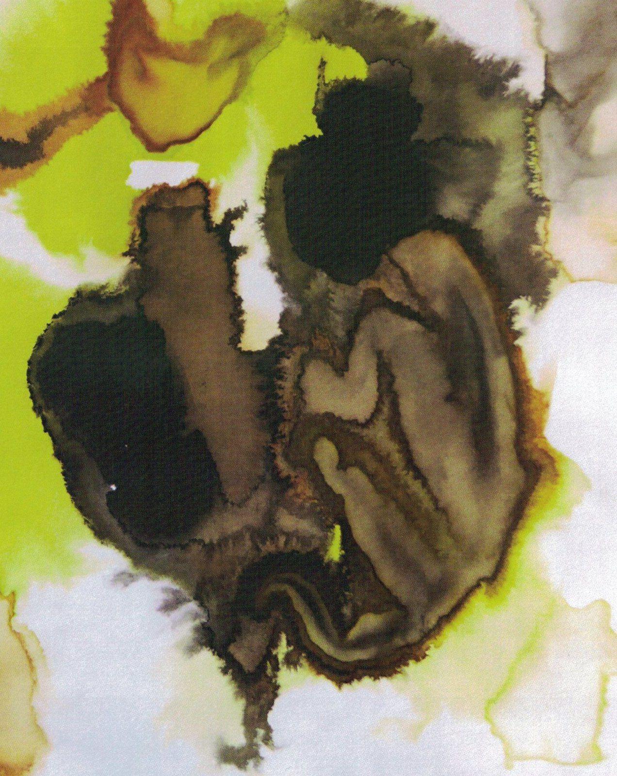 """ PINTESIA""  ( poèmes de Régis Roux/ peintures de Maïlys Girodon); 2017."