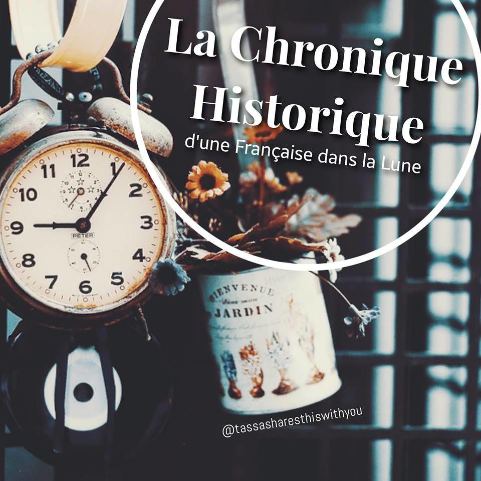 Introduction à l'Histoire de l'Art français - André Chastel