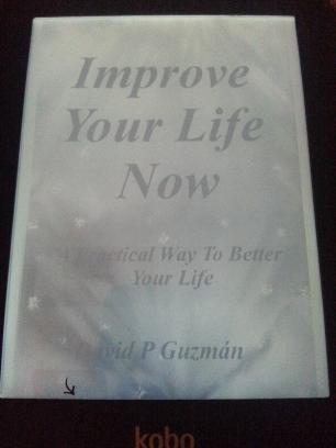 Self development et Ecrire chaque jour