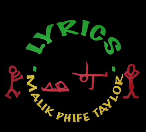 RESPECT #ATCQ #PHIFEDAWG