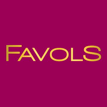 http://img.over-blog-kiwi.com/0/74/58/18/201311/ob_89462f285289fa29919d7c56d0be9171_logo-favols.png