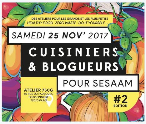https://sesaam-asso.com/2017/11/07/cuisiniers-blogueurs-2-25-novembre-2017/